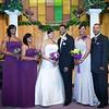 Shonte-Wedding-11212009-228