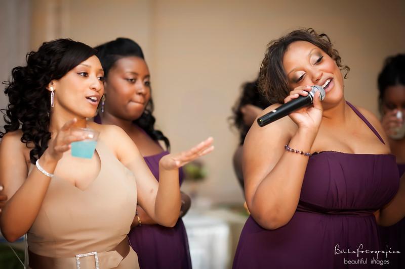 Shonte-Wedding-11212009-477