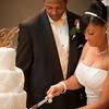 Shonte-Wedding-11212009-361