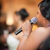 Shonte-Wedding-11212009-482