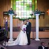 Shonte-Wedding-11212009-220