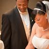 Shonte-Wedding-11212009-359