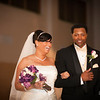 Shonte-Wedding-11212009-280
