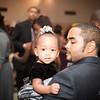 Shonte-Wedding-11212009-446