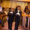 Shonte-Wedding-11212009-105