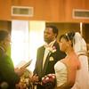 Shonte-Wedding-11212009-139