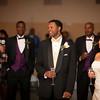 Shonte-Wedding-11212009-399