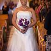 Shonte-Wedding-11212009-133
