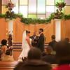 Shonte-Wedding-11212009-154