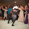 Shonte-Wedding-11212009-442