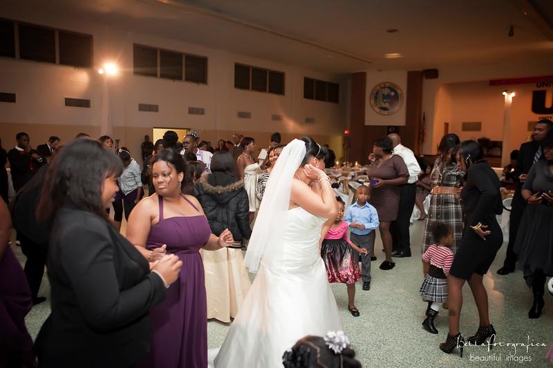 Shonte-Wedding-11212009-448