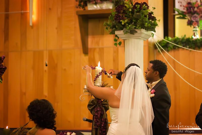 Shonte-Wedding-11212009-176