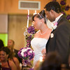 Shonte-Wedding-11212009-196