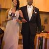 Shonte-Wedding-11212009-102