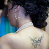Shonte-Wedding-11212009-059