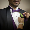 Shonte-Wedding-11212009-017