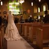 Shonte-Wedding-11212009-126