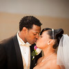Shonte-Wedding-11212009-367
