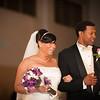 Shonte-Wedding-11212009-281