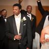 Shonte-Wedding-11212009-380