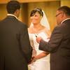 Shonte-Wedding-11212009-170