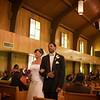 Shonte-Wedding-11212009-203