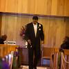 Shonte-Wedding-11212009-112