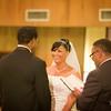 Shonte-Wedding-11212009-158