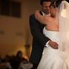 Shonte-Wedding-11212009-298