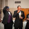 Shonte-Wedding-11212009-467