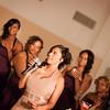 Shonte-Wedding-11212009-390