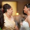 Shonte-Wedding-11212009-490