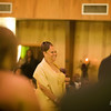 Shonte-Wedding-11212009-146