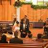 Shonte-Wedding-11212009-214