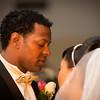 Shonte-Wedding-11212009-346