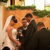 Shonte-Wedding-11212009-171