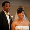 Shonte-Wedding-11212009-373