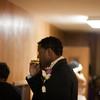 Shonte-Wedding-11212009-095