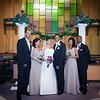 Shonte-Wedding-11212009-222