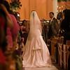 Shonte-Wedding-11212009-134