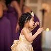 Shonte-Wedding-11212009-404