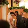 Shonte-Wedding-11212009-189