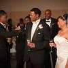 Shonte-Wedding-11212009-403