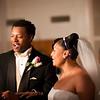 Shonte-Wedding-11212009-340