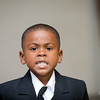 Shonte-Wedding-11212009-004