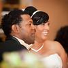 Shonte-Wedding-11212009-323