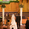 Shonte-Wedding-11212009-137
