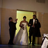 Shonte-Wedding-11212009-275