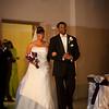 Shonte-Wedding-11212009-279