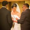 Shonte-Wedding-11212009-169